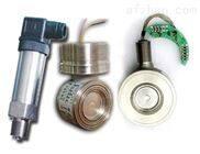 Turck PS010V-301-LI2UPN8X-H1141 Nr:6833304压力传感器