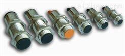 德国HBM称重传感器1-FIT/0SA30/5KG