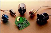 kistler9102A压力传感器