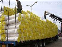 河北地区玻璃棉毡厂家,玻璃棉毡工厂价格