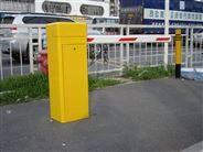 停车场系统 汽车道闸 挡车器 车辆出入口治理