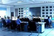 技防联网报警系统-