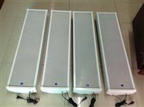 供应IP网络室内外防水音柱音箱价格