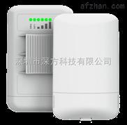 深方科技电梯无线传输设备数字无线网桥监控无线传输设备