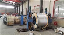 LGJ 120/25钢芯铝绞导线生产商