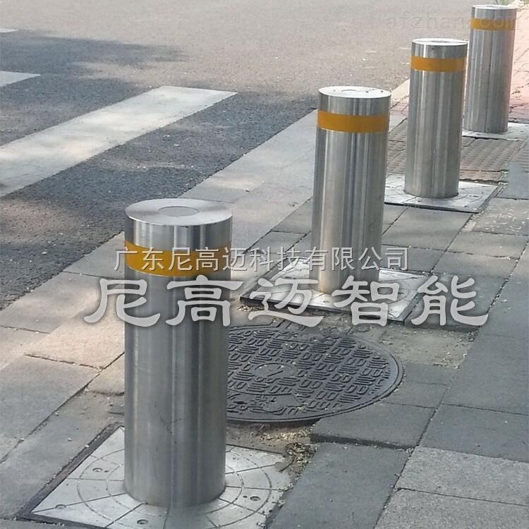 广东液压升降柱厂家