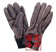 山东居思安消防防护用品供应防穿刺手套