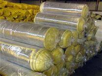 品牌玻璃棉毡公司,玻璃棉毡工厂地址