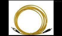 宁波千城通信电信级单模单芯光纤跳线 SC-SC 3米