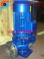 空调管道泵价格,IRG热水泵,管道热水循环泵厂家