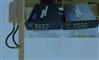 加油站监控防爆箱专用挠性管NPTG1/2