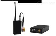 移动视频无线传输设备