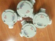 防爆接线盒BHC-E-G20