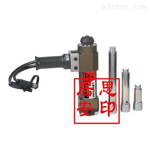 济宁供应JDG120/350-A液压救援顶杆居思安消防器材出售