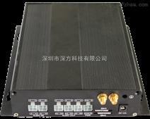 4G无线设备 车载高清4G AHD高清4G无线传输 4G无线监控设备