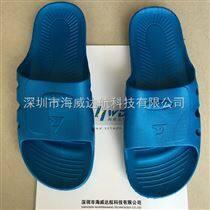 廣東防靜電拖鞋SPU