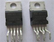 集成电路IC