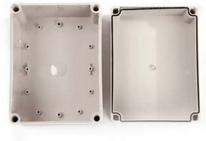 250*150*130mm塑料接线盒-乐清市明舟电气有限公司