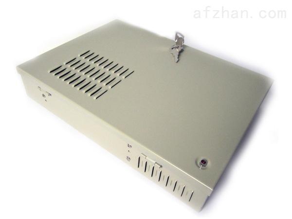 DC12V箱式多路电源