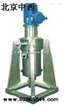 M21998小流量离心萃取机 型号:HT1-CTL50-NA库号:M21998