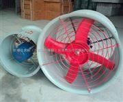 防爆轴流风机功率型号浙江CBF(BAF/BFS)防爆轴流风机厂家