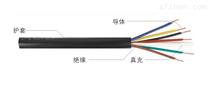 KVV控制电线型号ZRCKVV阻燃铜芯电缆