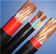 DJYPVP屏蔽网计算机信号电缆