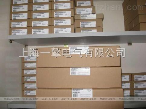 6AV6643-0CD01-1AX1 MP277-10现货