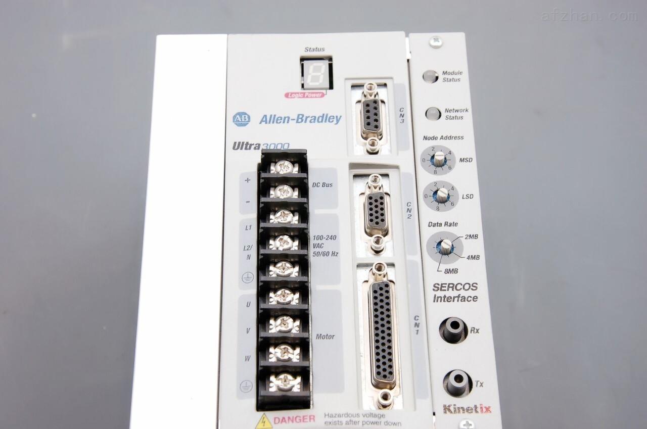 接线端子目前又推出了ad11-30zh系列组合式信号灯