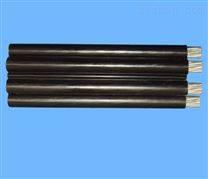 10kv架空电缆JKLYJ高压架空绝缘导线