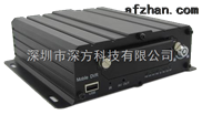 SF-7210CZ-5HD-车载4G无线传输 车载5路高清4G设备 高清4G无线监控