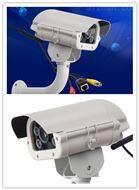3G攝像頭 無線網絡攝像機