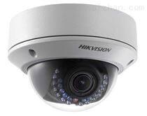 蘭州??低暟肭驍z像機|蘭州監控攝像頭|蘭州無線監控