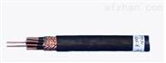 KFFRP氟塑料耐高温控制电缆线
