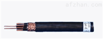 KYJV铜芯交联控制电缆3*2.5mm2Z新报价