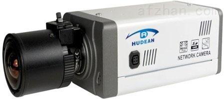 上海功能增强型网络摄像机枪机