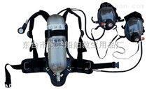 供應3C認證緊急逃生呼吸器