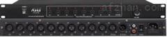 HA-DP2700 会议系统