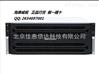 企业网络存储服务器价格