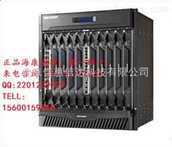 DS-B10-16D(H/V)海康威视DS-B10视频综合平台管理一体机屏拼控管理漫游安装批发代理商
