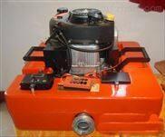 出售*科技多方式启动浮艇泵
