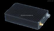 便携式无线传输设备 质量稳定无线监控 无线移动视频监控系统