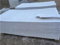 武威卖防火隔板的厂家 电厂用5mm防火封堵隔板价格