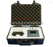 M341563现代农业多参数检测仪 型号:JAB7-YC-9A库号:M341563
