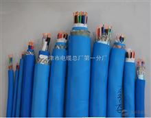 矿用带钢丝铠装电缆MHY32、MHJYV