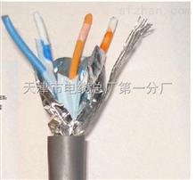 RS485数据电缆 RS485通讯线