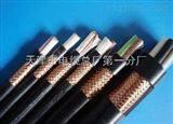 HYAP53、HYAP23、ZR-HYAP53屏蔽通信电缆