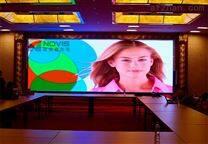 *室内P1.6全彩led超高清电子屏厂家直接上门安装