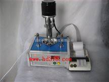 M210248颗粒强度仪(0-300N) 型号:KQ-3库号:M210248