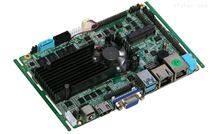 3.5寸板載2G內存:M618SE工控主板一體機主板